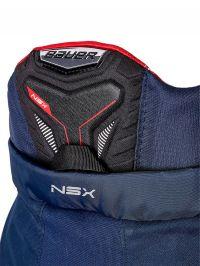 Хоккейные шорты Bauer NSX Jr