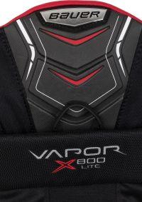 Шорты Bauer Vapor X800 Lite Jr