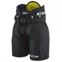 Хоккейные шорты CCM Super Tacks AS1 yth р.S