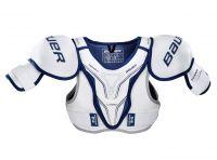Наплечник хоккейный Bauer Nexus N7000 Sr