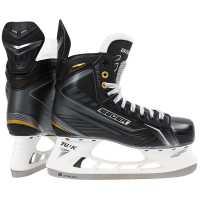 Коньки хоккейные Bauer Supreme 170 Jr