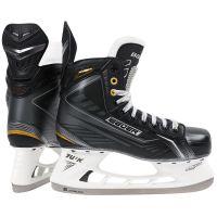 Коньки хоккейные Bauer Supreme 170 Sr
