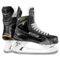 Коньки хоккейные Bauer Supreme 180 Jr