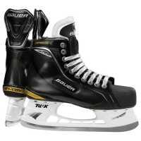 Коньки хоккейные Bauer Supreme One100 Sr