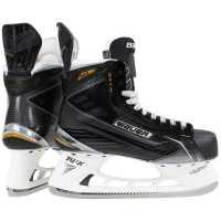 Коньки хоккейные Bauer Supreme TotalOne MX3 Sr