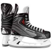 Коньки хоккейные Bauer Vapor X60 Jr