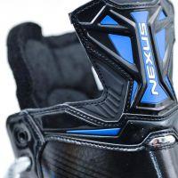 Коньки хоккейные Bauer Nexus 2N Sr