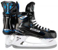 Коньки хоккейные Bauer Nexus 2N Sr р.8.5EE