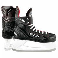 Коньки хоккейные Bauer Nsx Sr