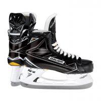 Коньки хоккейные Bauer Supreme 1S Sr