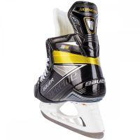 Коньки хоккейные Bauer Supreme 3S Sr