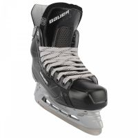 Коньки хоккейные Bauer Supreme S160 Limited Edition Sr