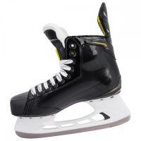 Коньки хоккейные Bauer Supreme S29 Jr