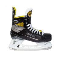 Коньки хоккейные Bauer Supreme S37 Int