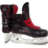 Коньки хоккейные Bauer Vapor 1X LE Jr