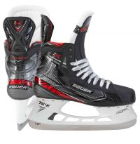 Коньки хоккейные Bauer Vapor 2X Jr
