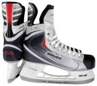 Коньки хоккейные Bauer Vapor X:05 Jr р.5R