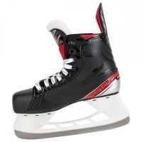 Коньки хоккейные Bauer Vapor X2.5 Sr