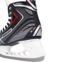 Коньки хоккейные Bauer Vapor X:30 Jr р.4.5D