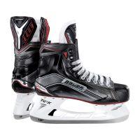 Коньки хоккейные Bauer Vapor X800 Jr