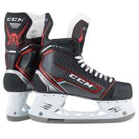 Коньки хоккейные CCM JetSpeed FT360 Sr