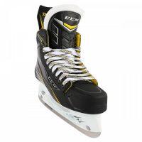 Коньки хоккейные CCM Tacks 6092 Sr р.8.5EE