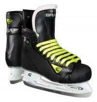 Коньки хоккейные GRAF Supra 335S Sr