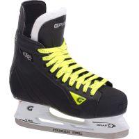 Коньки хоккейные GRAF Supra 535S Sr