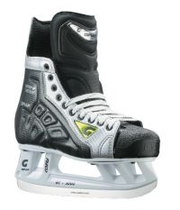 Коньки хоккейные GRAF Ultra F50 Sr