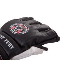 ММА перчатки PMMA-352 PU S