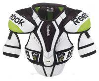 Нагрудник хоккейный Reebok Kinetic Fit 16K Sr