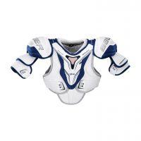 Нагрудник хоккейный Bauer Nexus 1N Jr
