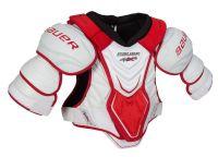 Нагрудник хоккейный Bauer Vapor APX2 Sr