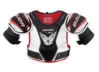 Нагрудник хоккейный Bauer Vapor X60 Sr