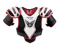 Нагрудник хоккейный Bauer Vapor X80 Jr