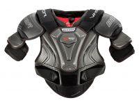 Наплечник хоккейный Bauer Vapor X900 Lite Jr