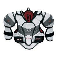 Нагрудник хоккейный Easton Synergy ST6 Sr