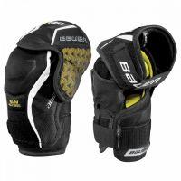 Защита локтя Bauer Supreme S190 Sr