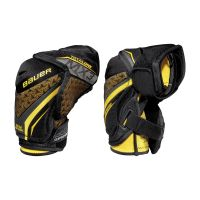 Налокотники Bauer Supreme TotalOne MX3 Jr