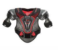 Наплечник хоккейный Bauer Vapor 1X Lite Jr