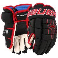 Хоккейные перчатки Bauer Nexus 1000