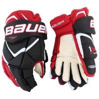 Хоккейные перчатки Bauer Vapor 1X Pro Sr