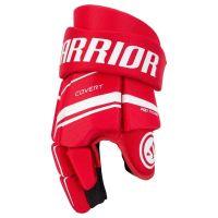 Перчатки хоккейные Warrior Covert QRE 40 Sr