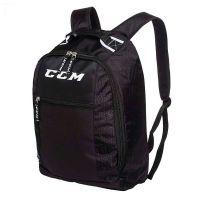 "Рюкзак CCM EB Team Backpack 13"""