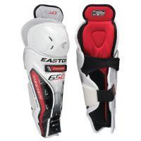 Щитки хоккейные Easton Synergy 650 Sr