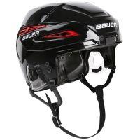 Шлем хоккейный Bauer IMS 11.0