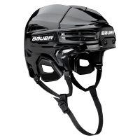 Шлем хоккейный Bauer IMS 5.0