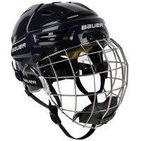 Шлем хоккейный Bauer IMS 9.0 с маской