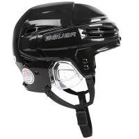 Детский хоккейный шлем Bauer RE-AKT 100 Yth