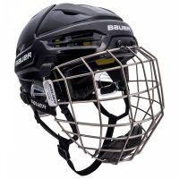 Шлем хоккейный Bauer Re-Akt 95 combo